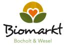 Biomarkt Bocholt & Wesel